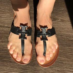 Tory Bruch Sandal's